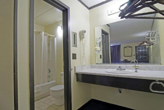 Budget Motels In Charlotte Nc Charlotte Cheap Hotels